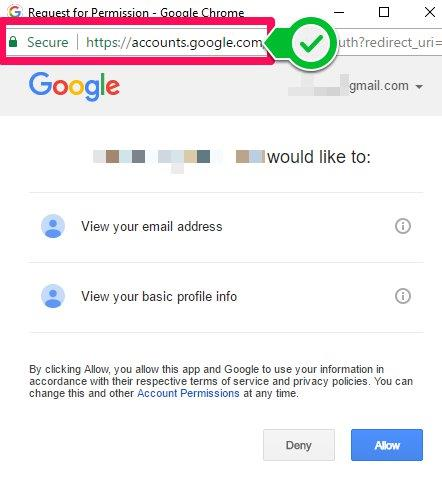 phishing_attack_legitimate